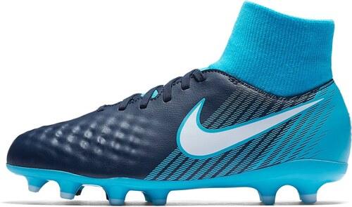 Kopačky Nike JR MAGISTA ONDA II DF FG 917776-414 - Glami.cz 87ace9a20d