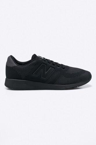 New Balance - Cipő MRL420BL - Glami.hu 92b1b5232b