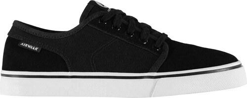 Airwalk Tempo 2 Junior Skate Shoes - Glami.hu bdcf9eaf34