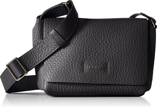 furla damen capriccio mini crossbody business tasche. Black Bedroom Furniture Sets. Home Design Ideas