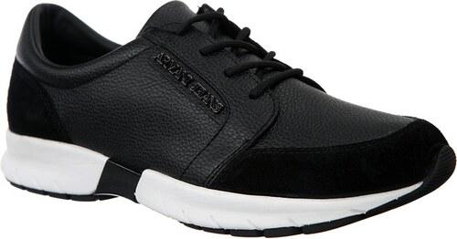 Dámské boty Armani Jeans 925248.7A671 - Glami.cz 54a7979aa2b