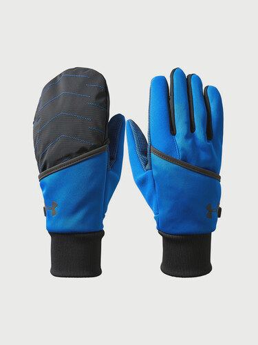 Rukavice Under Armour Men s Convertible Glove - Glami.sk 51e6e8e6b62