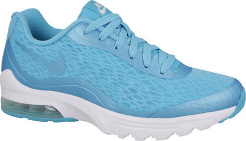 ace39cc6697 Nike Air Max Dámské modré sportovní tenisky (833658-441) - Glami.cz