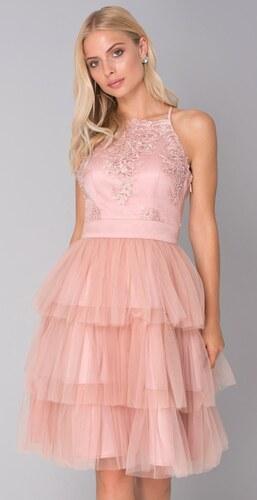 8c33295adff8 Chi Chi London společenské šaty Juliet
