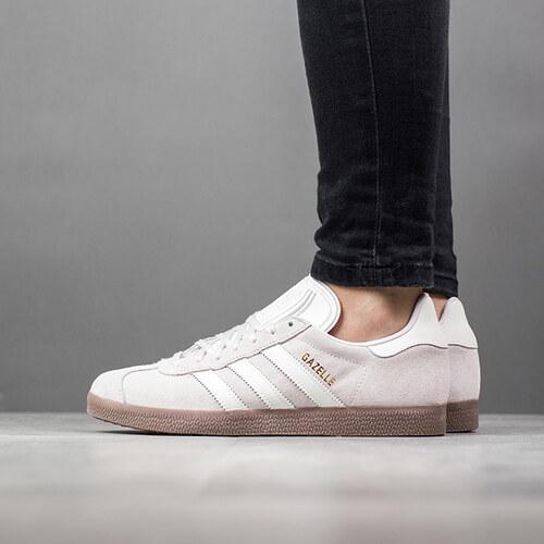 119d82a58cde adidas Originals Gazelle CQ2177 női sneakers cipő - Glami.hu