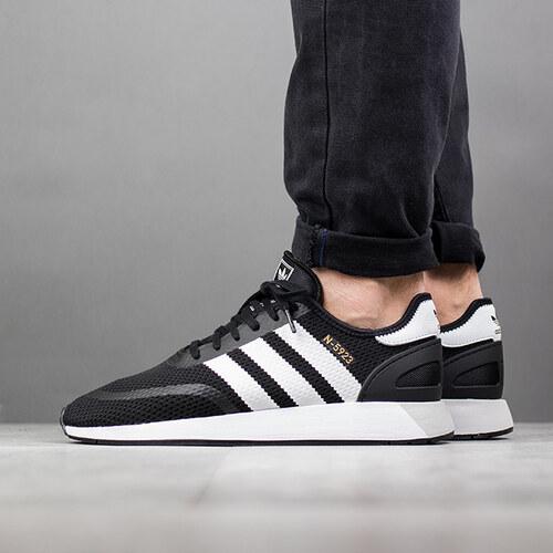 hot sale online b4bc2 3b744 adidas Originals N-5923 Iniki Runner Cls Cq2337 férfi sneakers cipő