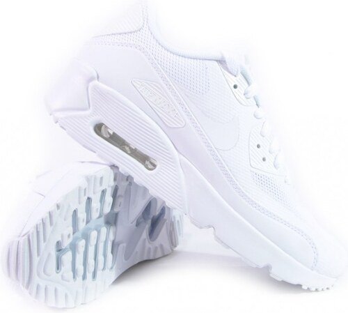 Nike cipő NIKE AIR MAX 90 ULTRA 2.0 - Glami.hu f7f697fb08