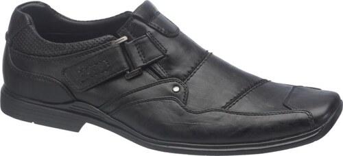eb2bf278971f Memphis One Spoločenská obuv - Glami.sk