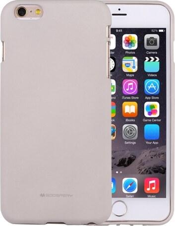Ochranný kryt pro iPhone 6 PLUS   6S PLUS - Mercury c1319758854