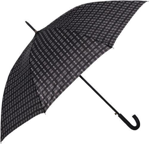 Férfi lövészet esernyő - Glami.hu 5a298c1e84