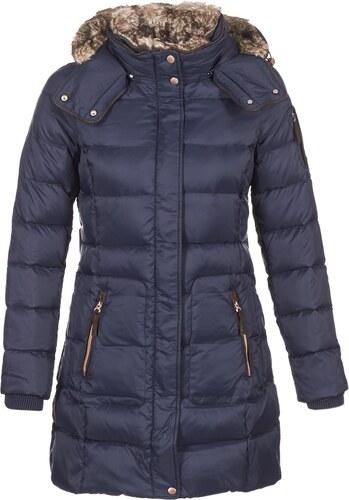 95949335da Esprit Steppelt kabátok ARDA Esprit - Glami.hu
