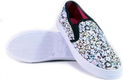 7e2b99c60c Devergo cipő AIDA - Glami.hu