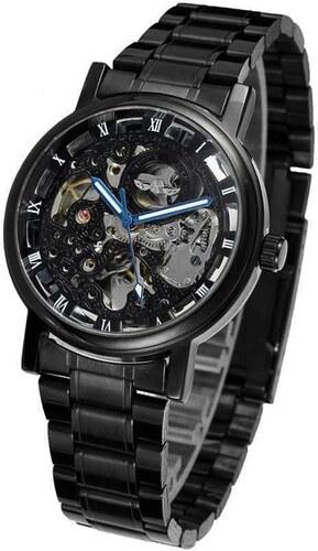 Pánské mechanické hodinky Winner WH256MR - Glami.cz df82b8e0c7