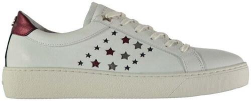Dámské sneakers Tommy Hilfiger - Glami.cz b9e1565302