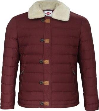 Lee Cooper Sherpa Jacket Mens - Glami.hu 83dcd7059f