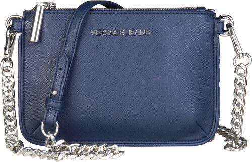 76794f334c Dámská crossbody kabelka Versace Jeans - Glami.cz
