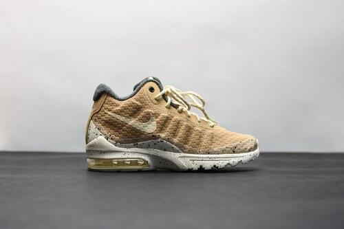 1d3d844312a Dámská Zimní obuv Nike WMNS AIR MAX INVIGOR MID MUSHROOM MUSLIN-SAIL-PERSIAN