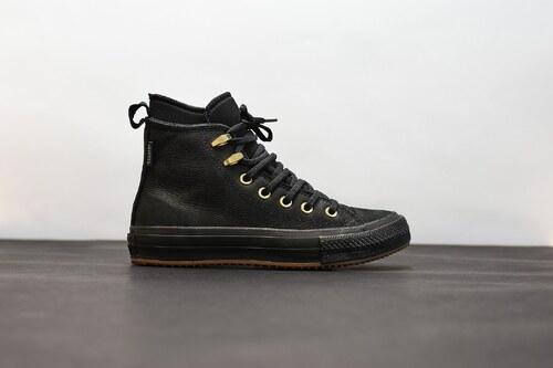 Dámská Zimní obuv Converse Chuck Taylor WP Boot - Glami.sk 39023c0003