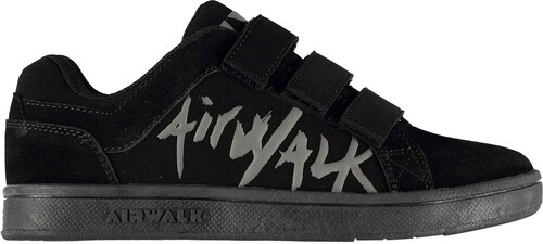 Airwalk Neptune Child Boys Skate Shoes - Glami.hu 7849d82bac