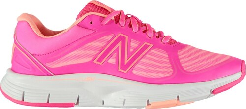 26c28518d0 Futócipő New Balance RiseMv1 Ladies Running Shoes - Glami.hu
