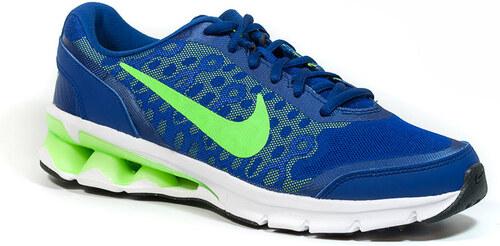 727b01f4e6fb3 Nike Reax Run 10 Férfi Futó Cipő - Glami.hu