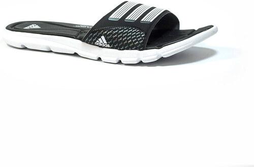 Adidas Adipure 360 Slide W Női Papucs - Glami.hu ffc4bb88bb