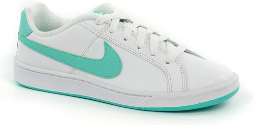 Nike WMNS Court Royale Női Utcai Cipő - Glami.hu 2a48856f61