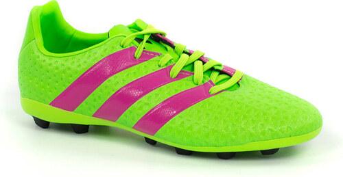 timeless design 9de1f d732e Adidas Ace 16.4 FXG J Junior Foci Cipő
