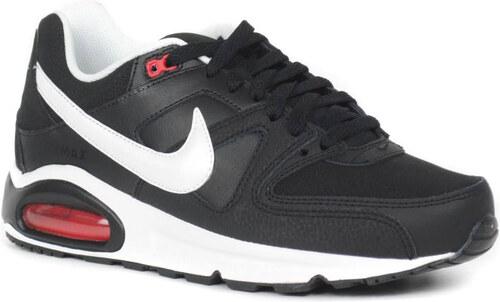 Nike Air Max Command Leather Férfi Utcai Cipő - Glami.hu 4ad0952ce5