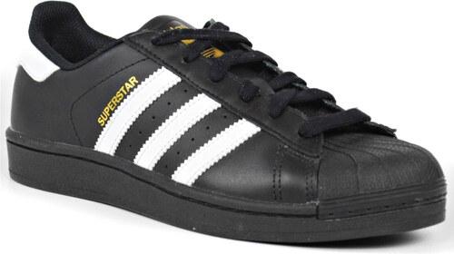 Adidas Superstar Foundation K Unisex Utcai Cipő - Glami.hu e6c0e84afb