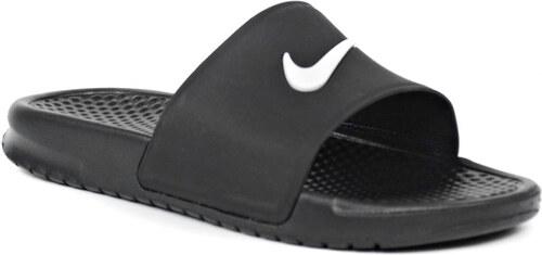 Nike Benassi Showe Slide Férfi Papucs - Glami.hu d58b0587af