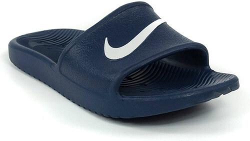 47a8445224 Nike Kawa Shower Férfi Papucs - Glami.hu