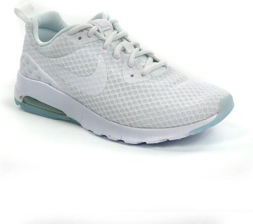 Nike Air Max Motion LW Női Utcai Cipő - Glami.hu 290042a74d