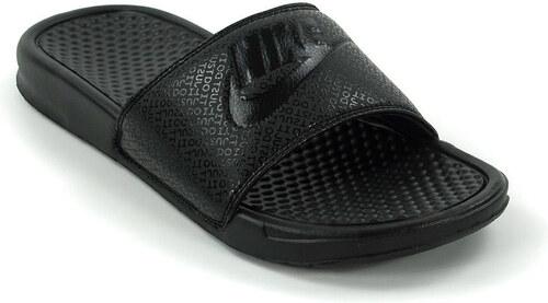 5a35b728f3 Nike Benassi JDI Férfi Papucs - Glami.hu