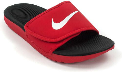 Nike Kawa Adjust Gs Junior Papucs - Glami.hu f207901c09