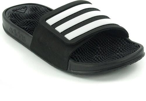 Adidas Adissage 2.0 Stripe Férfi Papucs - Glami.hu cf0ec0b952
