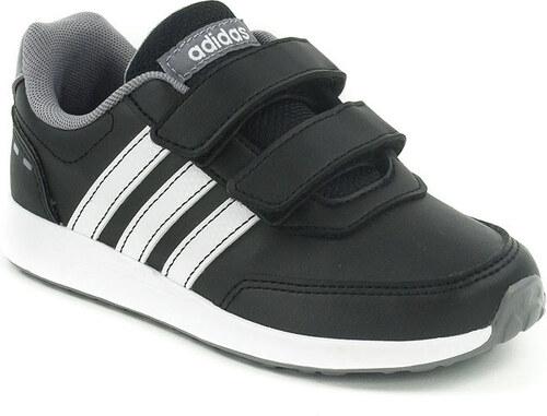 Adidas Switch Gyerek Fiú Sportcipő - Glami.hu 38763ec662
