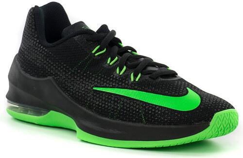 4f0269f773 Nike Air Max Infuriate Gs Junior Sportcipő - Glami.hu