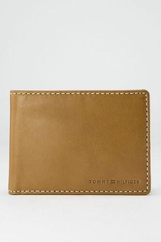 Peňaženka - TOMMY HILFIGER TH CASUAL CC AND COIN POCKET-Tommy Hilfiger -  AM0AM02196253 2f7a69ee95e