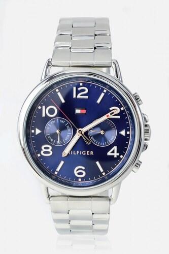 Dámske hodinky Tommy Hilfiger - Glami.sk 4b03f404db5