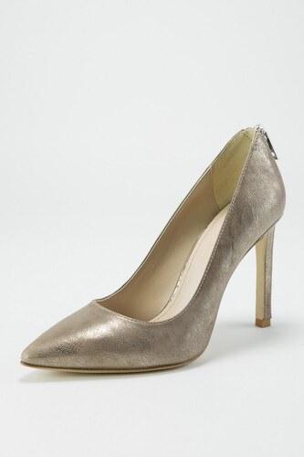 ab119ccb3818 Lodičky - DIESEL FEMMED DIPPER HP shoes - Glami.sk
