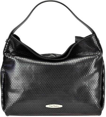 Kožená kabelka dámská Pierre Cardin 55014 TSC07 PONG - Glami.cz 0762dce5c36