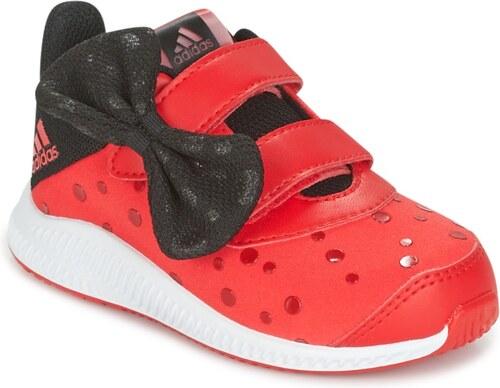 adidas Nízke tenisky DY MINNIE FORTARUN adidas - Glami.sk b2d06920c2
