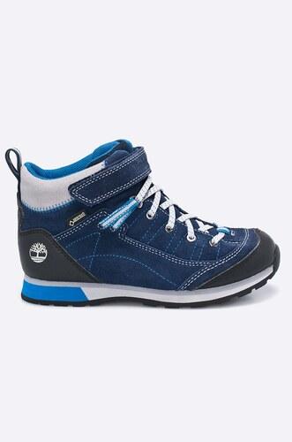 fc7e1fbe69ad0 Timberland - Detské topánky A1HCV - Glami.sk