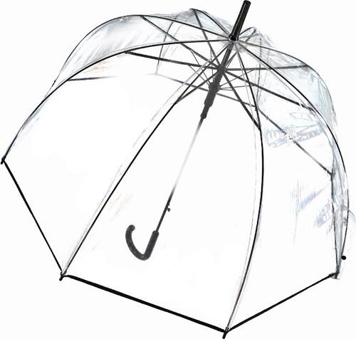 Tom Átlátszó esernyő Rainy Day - Glami.hu 4bd3aeaa8c