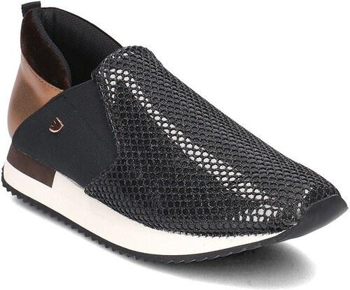 gioseppo chaussures 41015black. Black Bedroom Furniture Sets. Home Design Ideas