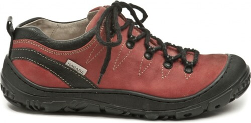 4003f14656e NAGABA dámské boty Wawel N241 - Glami.cz