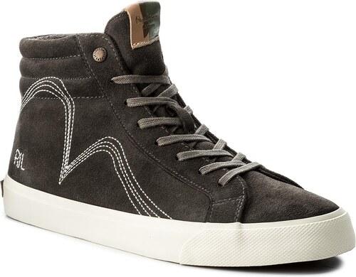 c9cc0701845 Sneakersy PEPE JEANS - Simon Split PMS30369 Dapple 964 - Glami.cz