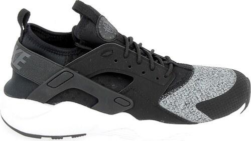 watch 59ba4 65ca0 ... italy nike chaussures enfant air huarache run jr ultra noir gris 942121  001 c062c fb148