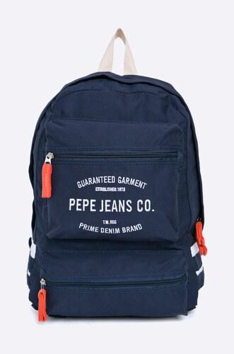 Pepe Jeans - Rucsac - Glami.ro f57808864c